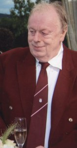Hans-Wilhelm Precht
